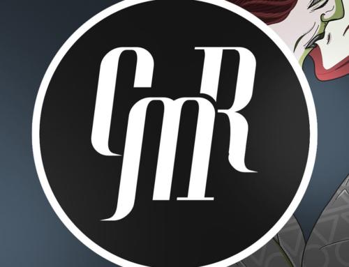 Live & Uncut | CMR